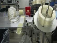 Proizvodni procesi